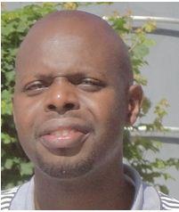 E. Kweyu