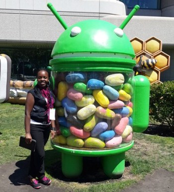 androidOffice