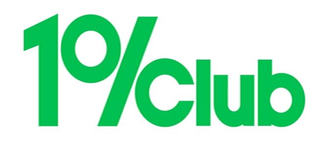 1%CLUB image