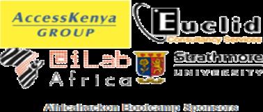 sponsors africkahckon