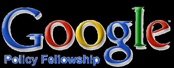 googlefelowshi