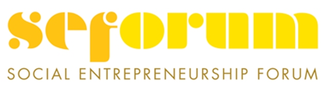 se-forum-logo