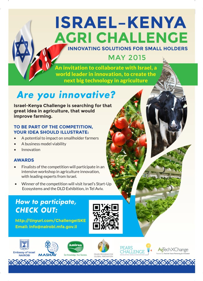 Challenge Flyer WITH ADDITIONS