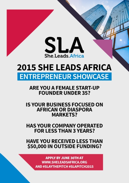 She-leads-africa-pitch-compettion-2