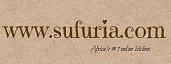 Sufuria-logo