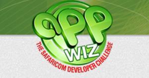 appwiz1