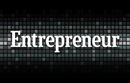 entreprenureeeeeee