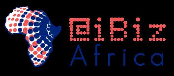ibizafrica logo