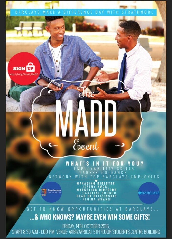 strahmore-barclays-madd-event