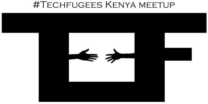 techfugees2