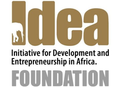 idea-foundation
