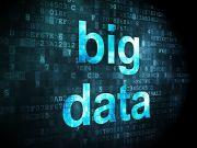 big-data3