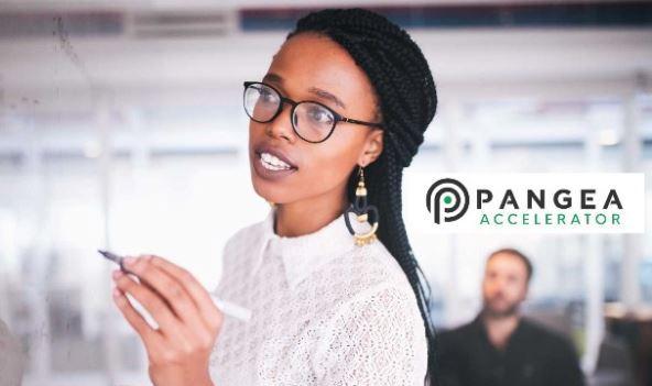 Pangea_Accelerator