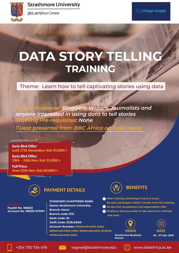 Data-Journalism-Conference-v6 (1)