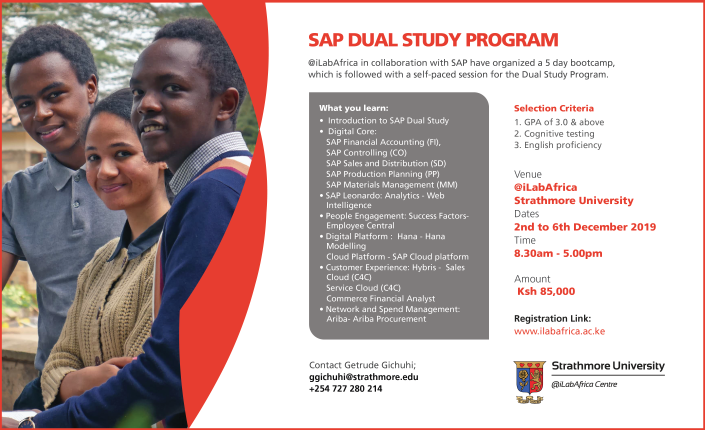 SAP DUAL STUDY PROGRAM-01 (1)