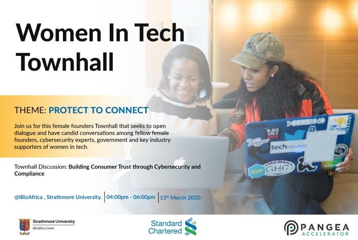 1583741151722_women in tech 3.jpg