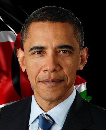 Obama official hd wallpaper (1)